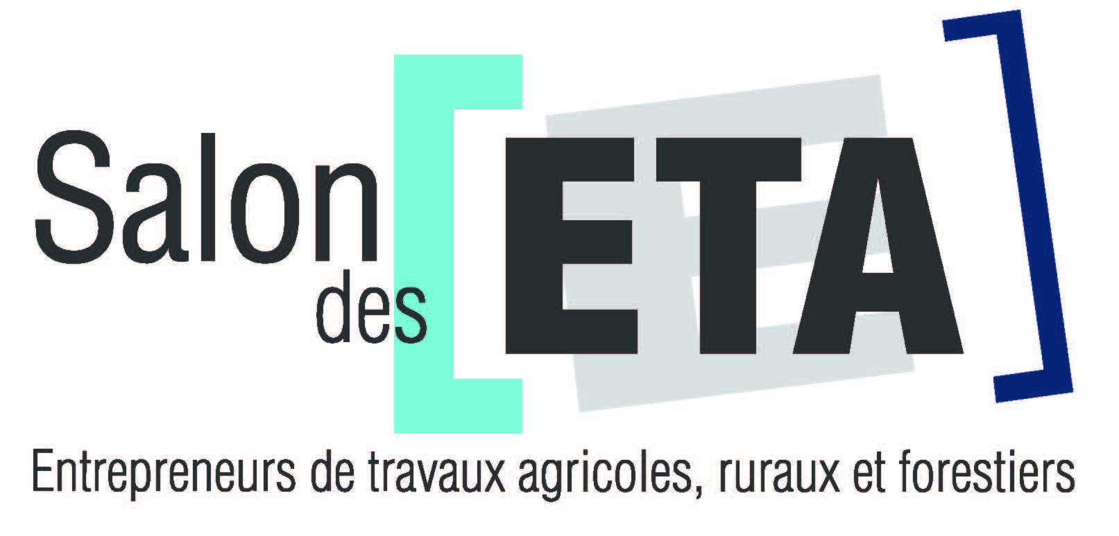 SALON DES ETA – 13 et 14 Décembre 2017