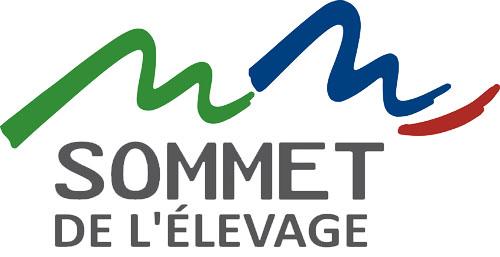 SOMMET DE L 'ELEVAGE – 4 au 6 Octobre 2017