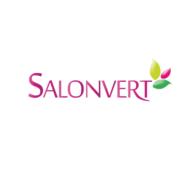 SALON VERT, 18-20 septembre 2018, Saint-Chéron