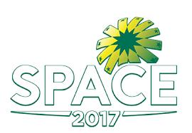 SPACE- 12 au 15 Septembre 2017