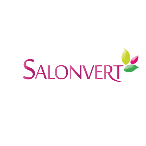 SALON VERT du 18 au 20 septembre, Saint-Chéron
